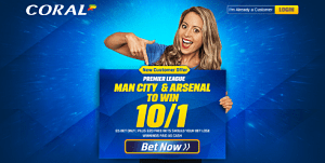 Man_City,_Arsenal_promo_opt (1)