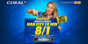 Man_City_vs_Sevilla_promo_opt (1)