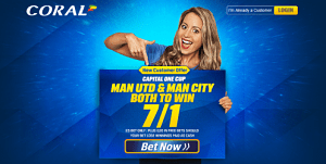Man_Utd,_Man_City_promo_opt (2)