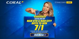 Man_Utd,_Man_City_promo_opt (2)