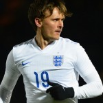 Sky Bet Championship side Brentford F.C. have completed the signing of Chelsea midfielder John Swift on a month-long loan deal.