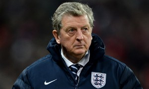 England boss Roy Hodgson has a lot of work to do to get his team ready for Euro 2016