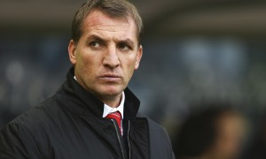 Liverpool sacked Brendan Rodgers after the 1-1 derby draw with Everton on Sunday