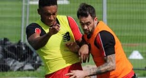 Liverpool pair Joe Gomez and Danny Ings will miss the rest of the campaign due to knee injuries