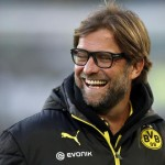 Former-Dortmund boss Jurgen Klopp looks to be a superb appointment for Liverpool