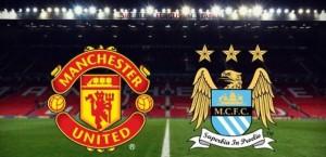 Man Utd vs Man City - Image via strettynews.com