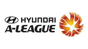 A-League_opt
