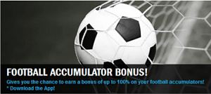 Accu_Bonus_WInner_opt