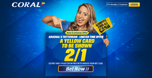 Arsenal_vs_Tottenham_promo_opt (1)