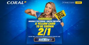 Arsenal_vs_Tottenham_promo_opt (1)
