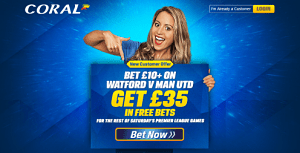 Bet_£10_Get_£35_Premiership_opt (1)