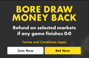 Bore_Draw_Money_Back_opt