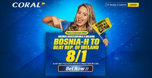 Bosnia_vs_Ireland_promo_opt (1)