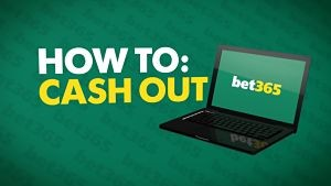 Cash Out option_opt