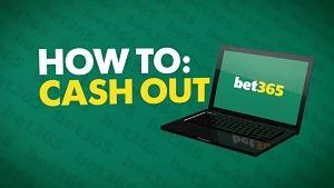 Cash Out option_opt