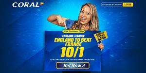 England_vs_France_promo_opt (1)