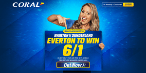 Everton_vs_Sunderland_promo_opt (1)
