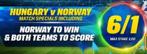 Hungary_vs_Norway_promo_opt (1)