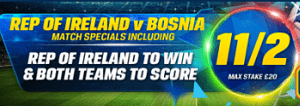 Ireland_vs_Bosnia_promo_opt (1)