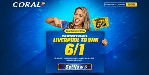 Liverpool_vs_Swansea_promo_opt (1)