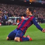 Man of the match /Image via express.co.uk