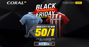 Man_City_v_Southampton__promo_opt (1)