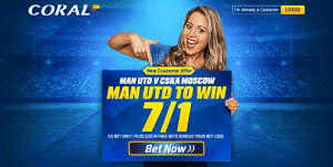 Man_Utd_vs_CSKA_promo_opt (1)