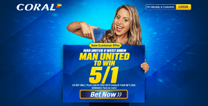 Man_Utd_vs_West_Brom_promo_opt (1)