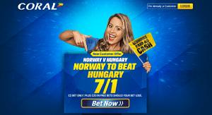 Norway_vs_Hungary_promo_opt (1)