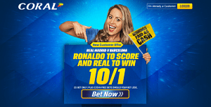 Real_v_Barca_promo_opt (1)