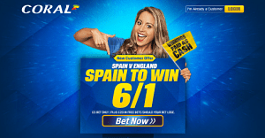 Spain_vs_England_promo_opt (1)