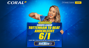 Tottenham_vs_Anderlecht_promo_opt (1)