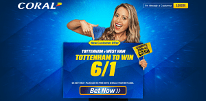 Tottenham_vs_West_Ham_promo_opt (1)