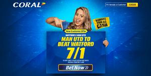 Watford_vs_Man_Utd_promo_opt (1)