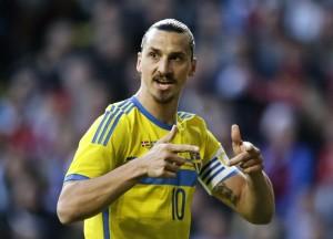 Sweden captain still world class / Image via espn.com