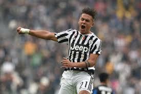 The Argentine hero / Image via gazzetta.it