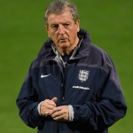 Roy Hodgson will manage England against Spain this evening is just one of the many friendlies taking place in the next week or so