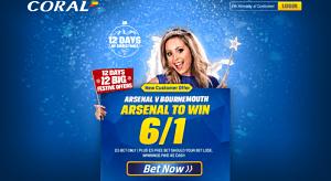 Arsenal_vs_Bournemouth_promo_opt(1)