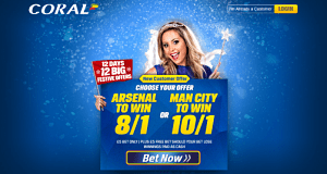 Arsenal_vs_Man_City_promo_opt (1)