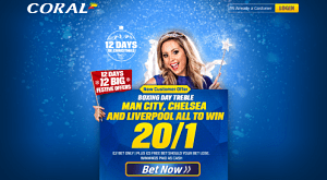 Boxing_Day_promo_opt(1)
