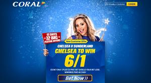 Chelsea_v_Sunderland_promo_opt(1)