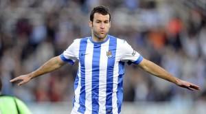 The unsung hero of Real Sociedad / Image via marca.com