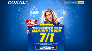 Leicester_vs_Man_City_promo_opt(1)