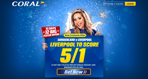 Liverpool_vs_Sunderland_promo_opt(1)