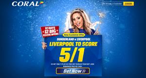 Liverpool_vs_Sunderland_promo_opt(1)