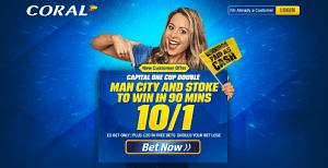 Man_City_&_Stoke_promo_opt (1)