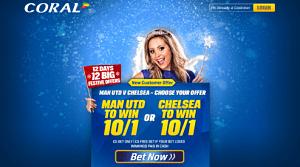 Man_Utd_vs_Chelsea_promo_opt(1)