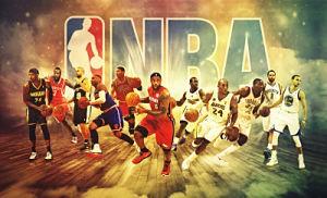 NBA_opt