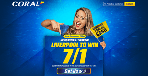 Newcastle_v_Liverpool_promo_opt(1)