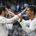 Can Real Madrid stars put egos aside? / Image via mirror.co.uk
